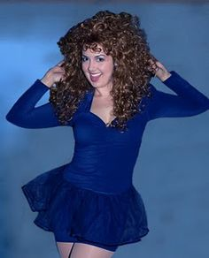 teen witch costume! HOW CUTE IS THIS!!!!