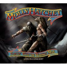 flirting with disaster molly hatchet bass cover art movie full episodes