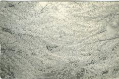 Yamamoto Masao - Nakazora #1407
