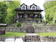 Residential properties for sale Property For Sale, Houses, Mansions, House Styles, Home Decor, Mansion Houses, Homemade Home Decor, Decoration Home, Homes