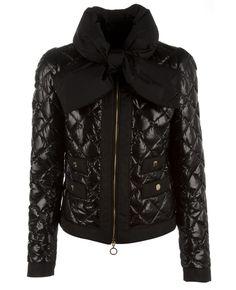 france moncler Moncler  Jacket♥   moncler jackets