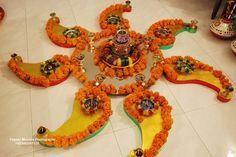 Indian Pakistani South Asian Desi Wedding