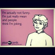 Yeah, pretty much...