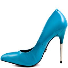 Tappp - Teal Neon  Betsey Johnson $109.99
