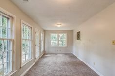 13 best basement apartment for parents images sims house home rh pinterest com