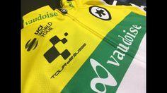 Tour de Suisse 2017 Stage 2 preview