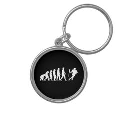 =>Sale on          Lacrosse Evolution Key Chains           Lacrosse Evolution Key Chains Yes I can say you are on right site we just collected best shopping store that haveThis Deals          Lacrosse Evolution Key Chains Here a great deal...Cleck Hot Deals >>> http://www.zazzle.com/lacrosse_evolution_key_chains-146870279733838438?rf=238627982471231924&zbar=1&tc=terrest