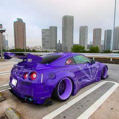 Nissan by LW Z_litwhips Nissan Gtr Nismo, Nissan Gtr Skyline, Sport Cars, Race Cars, Street Racing Cars, Auto Racing, Top Luxury Cars, Drifting Cars, Japan Cars