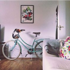 D A Green St Ives 1000+ images about Brownie - A Bike by Bobbin on Pinterest | Brownies ...