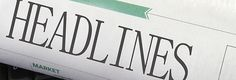 The 5-Step Method to Writing Effective Blog Post Headlines