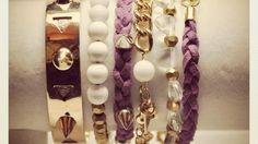 www.sashaeillennajewelry.com Candle Sconces, Wall Lights, Candles, Jewelry, Home Decor, Homemade Home Decor, Appliques, Jewlery, Candle Wall Sconces