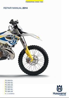 Dodge durangodakota 2001 2003 repair manual chilton total car for all your genuine motocross bike service repair manuals go to manual store httpsoronjostorefkrfpkpxk9zfep7hb please contact us if you fandeluxe Image collections