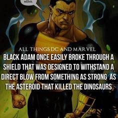 Source by superherobook #superheroencyclopedia by superheroencyclopedia.com