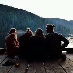 Marauders Era, One Summer, Brave, Couple Photos, Instagram, Sim, Friendship, Weather, Thoughts