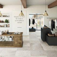 edimax context – Google Suche Divider, Flooring, Elegant, Room, Furniture, Home Decor, Google, Terracotta, Home Ideas