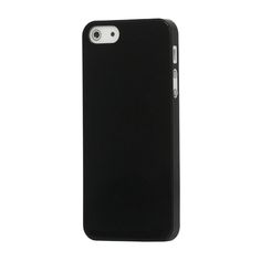 Hårdskal iPhone 5/SE. Hitta fler Billiga iPhone 5/SE-skal på: http://www.phonelife.se/billiga-mobilskal