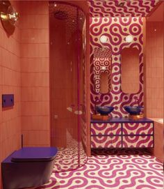 Nothing boring here 😉 @art_group_by_vasilkova_daria #interiordesign #architecture #designinspiration #luxurylife #luxuryhomes #design #luxuryhomesmiami #Miami #fortlauderdale #Palmbeach #interiors #designer #architect #homedecor #interiorstyling #decor #realestate #homedesign #elledecor #interiordecorating #livingroominspo #architecturelovers #interiorstyle #designinspo #Luxurious #luxuryliving #interiordecor #modernhome #interiorinspo #artsy