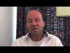 """Gesund durch Wissen TV: Vorstellung erste Sendung auf Schweiz5.ch am 13.4.2013, 20:00 Uhr.    Der Gründer von TATwellness erklärt worum es in den neuen Sendungen von """"Gesund durch Wissen TV"""" auf dem Fernsehkanal """"Schweiz5"""" gehen wird.  www.schweiz5.ch    Der Link zu den TATwellness-Produkten:  http://www.tatwellness.com/idevaffiliate/tatwellness.php?i..."""