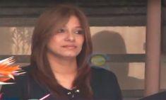 El Poder Judicial de Honduras determinó desestimar la recusación contra la cuestionada jueza anticorrupción Vera Barahona, por lo que seguirá conociendo el caso de laCaja chica de la dama que involucra la ex primera dama Rosa Elena de Lobo.