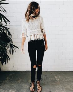 Find More at => http://feedproxy.google.com/~r/amazingoutfits/~3/2eoJk5-rreY/AmazingOutfits.page