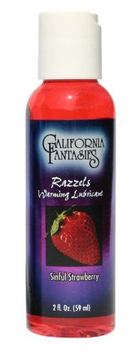 Top Rated  Razzels Sinful Strawberry 2 oz * Find out more about the great product at the image link.