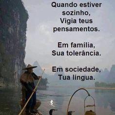 (14) Mariana Cartões - Fotos