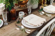 Wedding Bliss Simple Understated Wedding Nuptials| Serafini Amelia| Wedding Styling-| Farm Inspiration by Ashleigh Jayne and Angela Marie Events