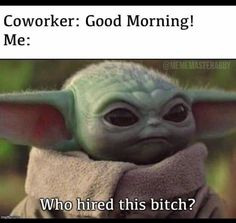 Funny Laugh, Stupid Funny Memes, Funny Relatable Memes, You Funny, Really Funny, Hilarious Quotes, It's Funny, Funny Things, Work Memes