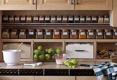 Уютный дом: идеи для обустройства собственной кухни