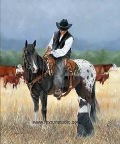 I Appreciate Every Moment with my Horse and My Pup. Each one is Precious to Me!