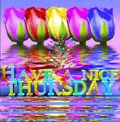 .... hope your all enjoying your day ..... x0x0x0