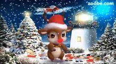 Frohes Fest - Ich schicke dir Weihnachtsterne ♥♥♥♥♥ Weihnachten, Weihnac...