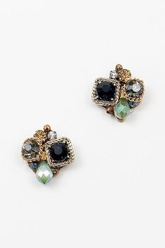 Eclat Earrings | Women's Clothes, Casual Dresses, Fashion Earrings & Accessories | Emma Stine Limited