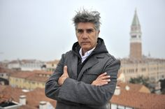 Chilean architect Alejandro Aravena, winner of this year's Pritzker Prize, has released four of his low-cost social housing designs online for free. The drawings, accompanied by a manifesto of sorts, are intended as an open-source aid to governments and developers looking to create well-designed affordable housing.