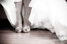 Denise & Kelvis - NJ Wedding Photos by www.abellastudios.com by abellastudios, via Flickr