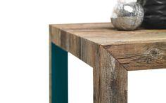 Comprar Zio Tom en Manuel Lucas   Tienda de muebles especializada   Decoración   Teléfono: 965 428 381