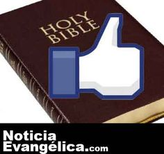 pentecostal ex