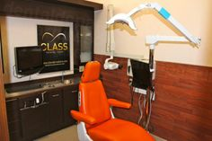 Class Dental Care is the best #dentistry center in Los Algodones, Mexico. It provides the state of the art dentistry for high quality #dentaltreatments, implantology, cosmetic dentistry, restoration, laser dentistry, removable #dentures and orthodontics at very affordable prices. We belong to the American Dental Association.