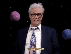 snl saturday night live 1990s will ferrell good point harry caray trending #GIF on #Giphy via #IFTTT http://gph.is/2dxjsAe