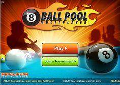 http://www.giochibambini.biz/8-pool-ball/