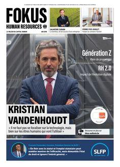 Fokus Human Resources - https://issuu.com/smartmediabelgium/docs/fokushr_jan2018?utm_content=buffer94525&utm_medium=social&utm_source=pinterest.com&utm_campaign=buffer #savviva