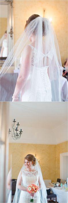 Chantal Lachance-Gibson photography / loch side house hotel wedding /wedding photographers Scotland / wedding preps