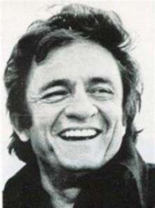 Johnny Cash Unchained: un uomo solo davanti a Dio