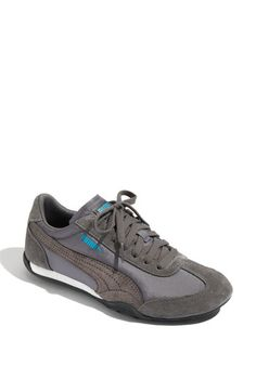$65  Totally gray!!