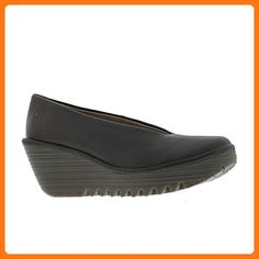 Tuxedo Low Sole Creepers   Creepers, White leather and Sole 3ec286532087