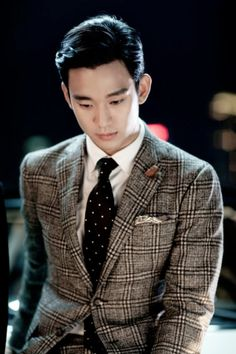 Kim Soo Hyun 김수현 - soompi on We Heart It Korean Face, Korean Star, Korean Men, Asian Men, Korean Actors, Dong Gu, My Love From Another Star, Jun Ji Hyun, Dream High