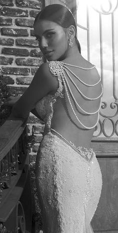 Jasmine by Galia Lahav