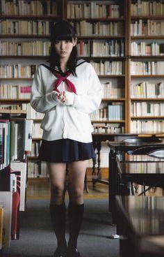 制服な鈴木愛理ちゃん寄せ集め♡ その③ #c_ute #suzukiairi school girls uniform JK fetish beautyful japanese lovely cute