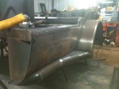 Let's see the welding rigs - Page 28-SR