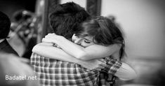 Love spells to bring back a lost lover, lost love spells to get your ex back & love spells to get your ex husband or ex wife back. Lost love spells to get your ex boyfriend or ex girlfriend back. Love spells www. Cute Couple Quotes, Cute Couple Pictures, Cute Couples Cuddling, Cute Couples Texts, Love Poems For Husband, Types Of Hugs, Cute Couples Teenagers, Prince Charmant, Lost Love Spells